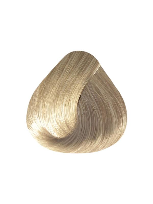 Крем-краска De Luxe Sense — блондин пепельный (60 мл) | 4693882