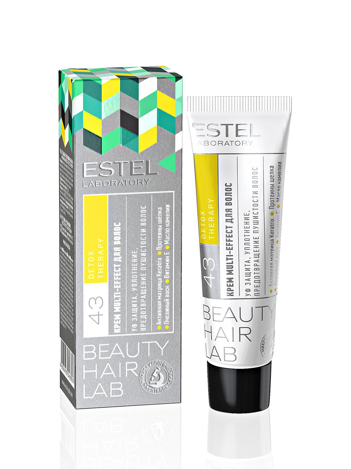 Крем Multi-Effect для волос (30 мл) | 4694054