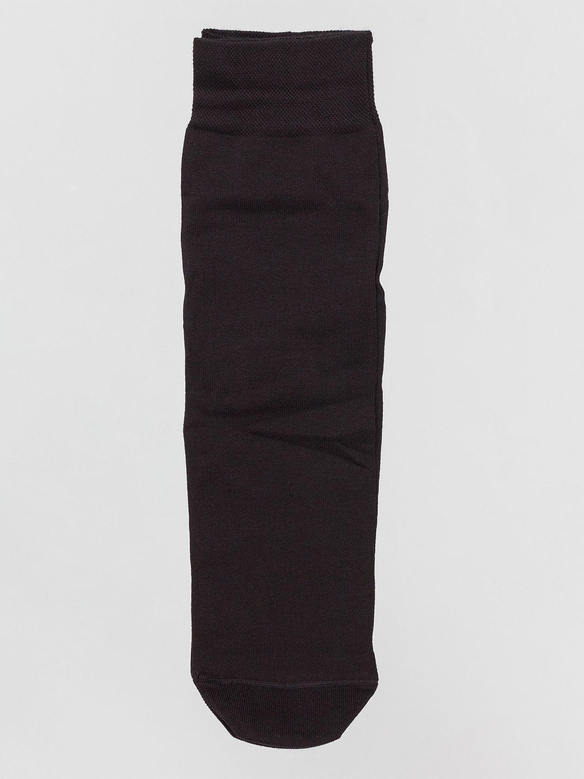 Набор носков (7 пар) | 4451148 | фото 3