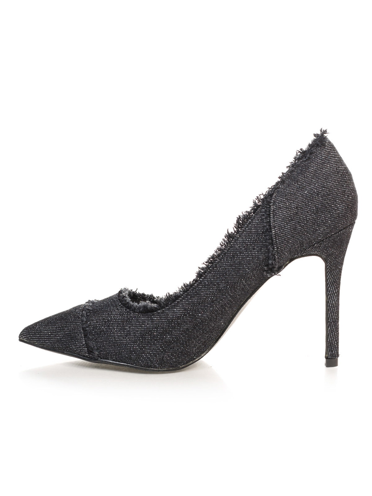 Туфли черные   4692862   фото 2