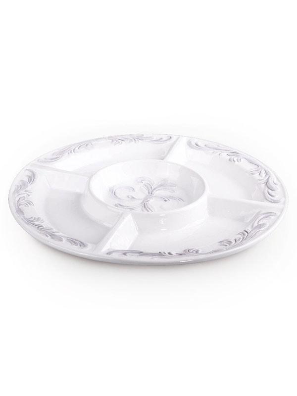 Блюдо (31 см)   4696134