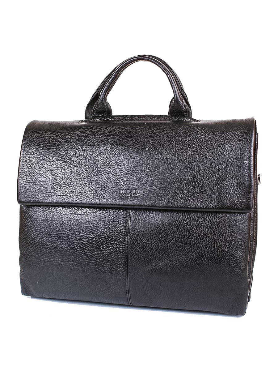 Портфель чорний | 4697968