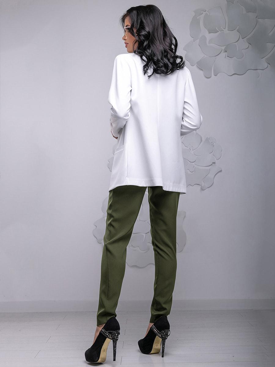 Костюм: жакет і штани | 4621692 | фото 12