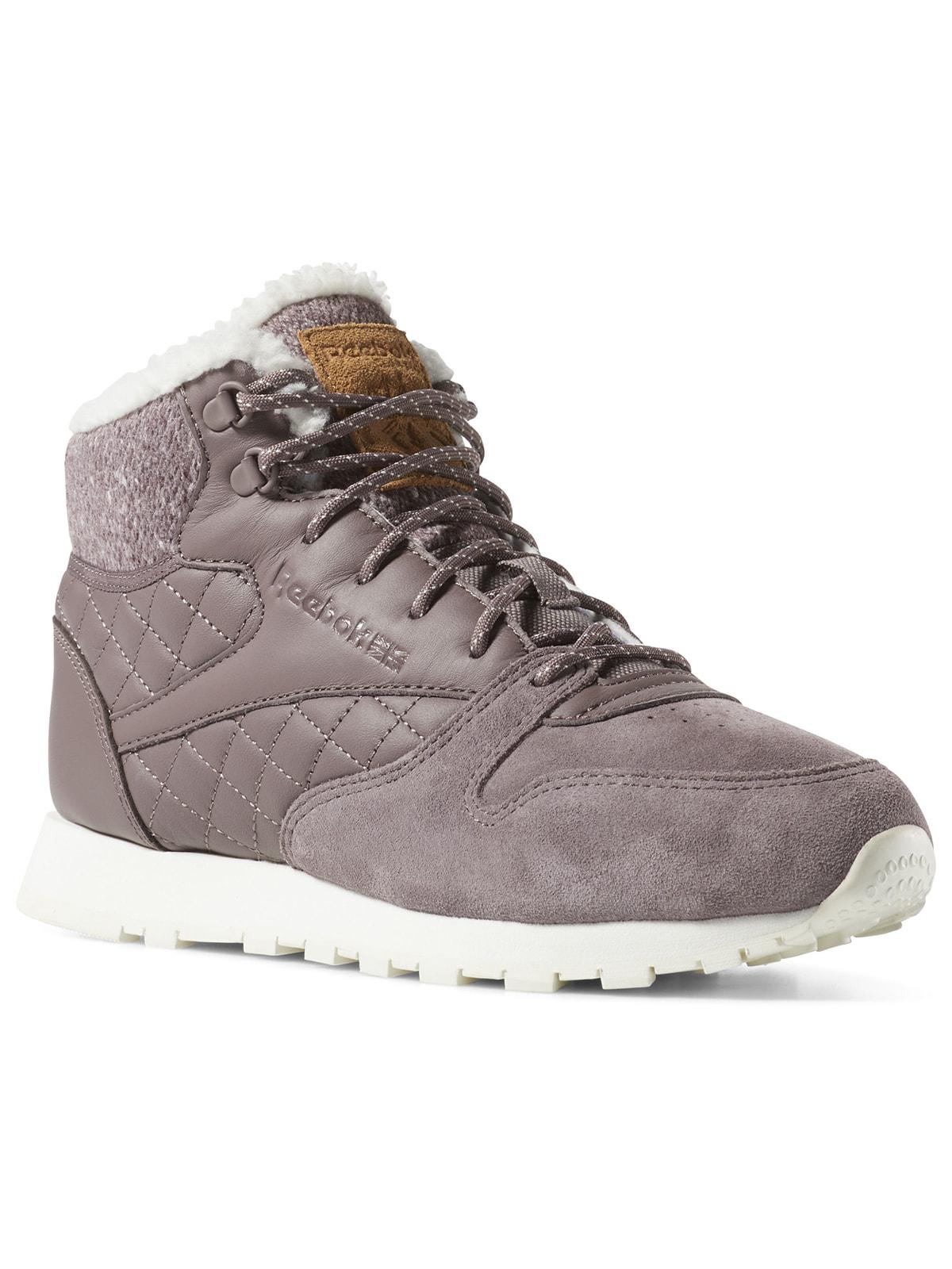 Кросівки сірі | 4556755