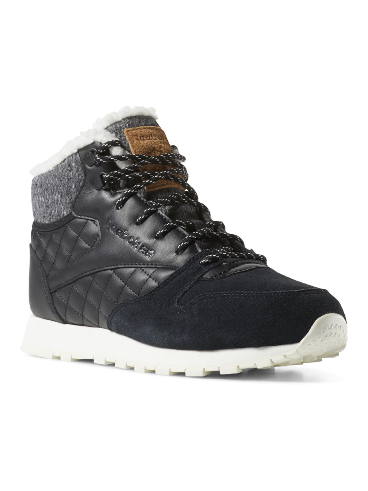 Кросівки чорні | 4601390