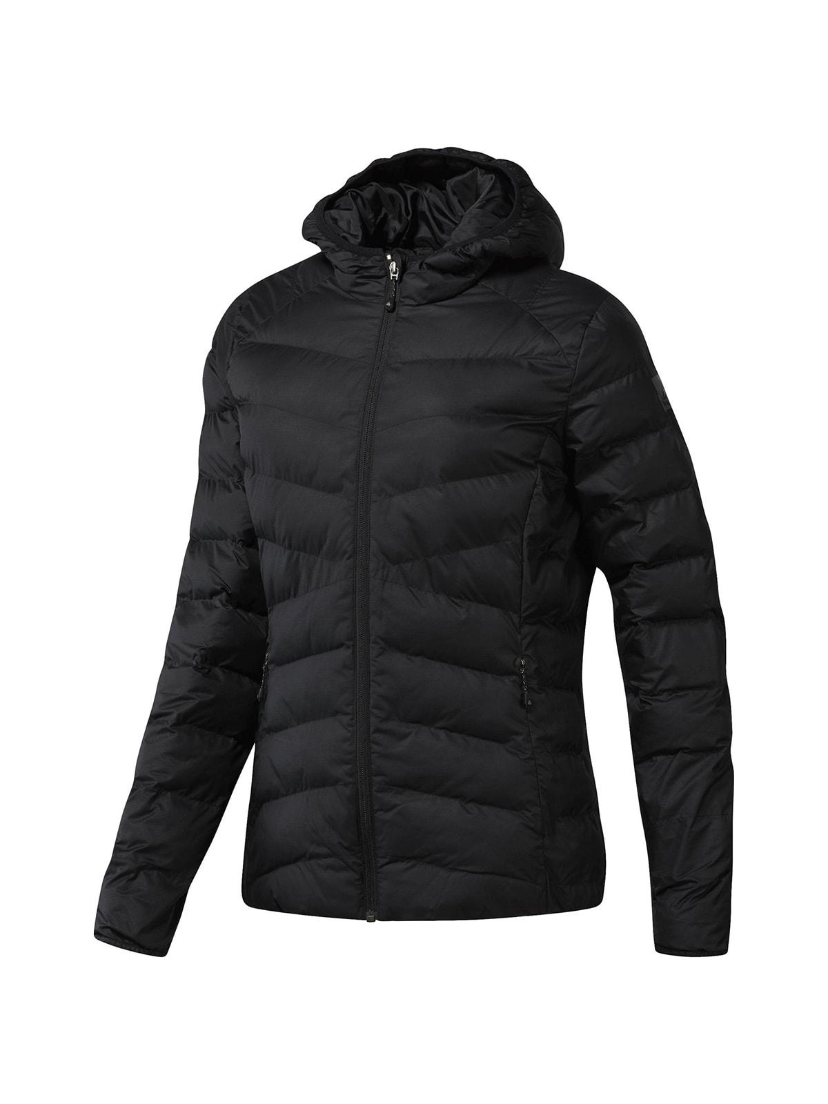 Куртка черная | 4622758