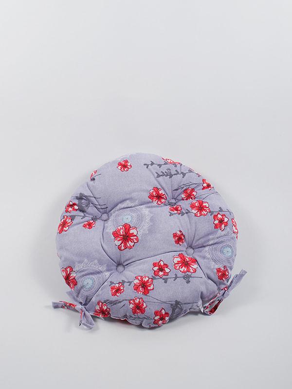 Подушка на стул (40 см) | 4635030