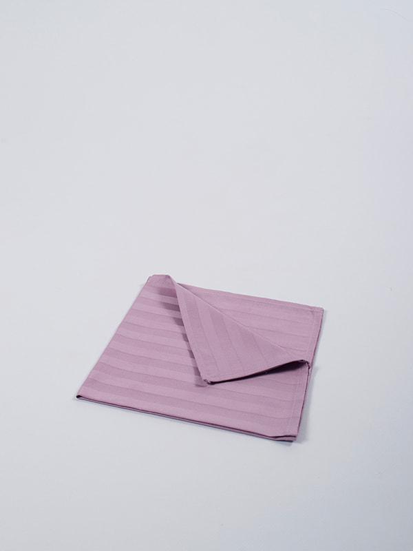 Серветка (40х40 см) | 4656045