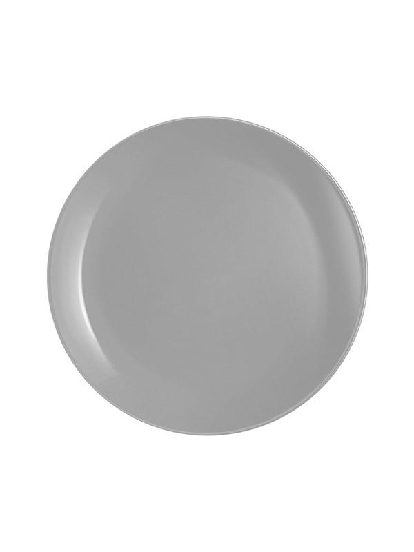Тарілка обідня (25 см) | 4709009