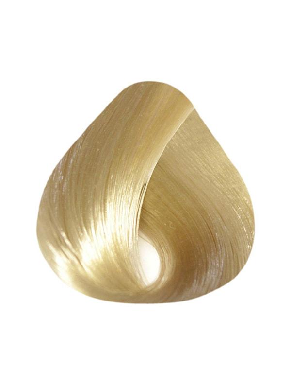 Крем-краска Princess Essex - светлый блондин /платиновый блондин (60 мл) | 4693455