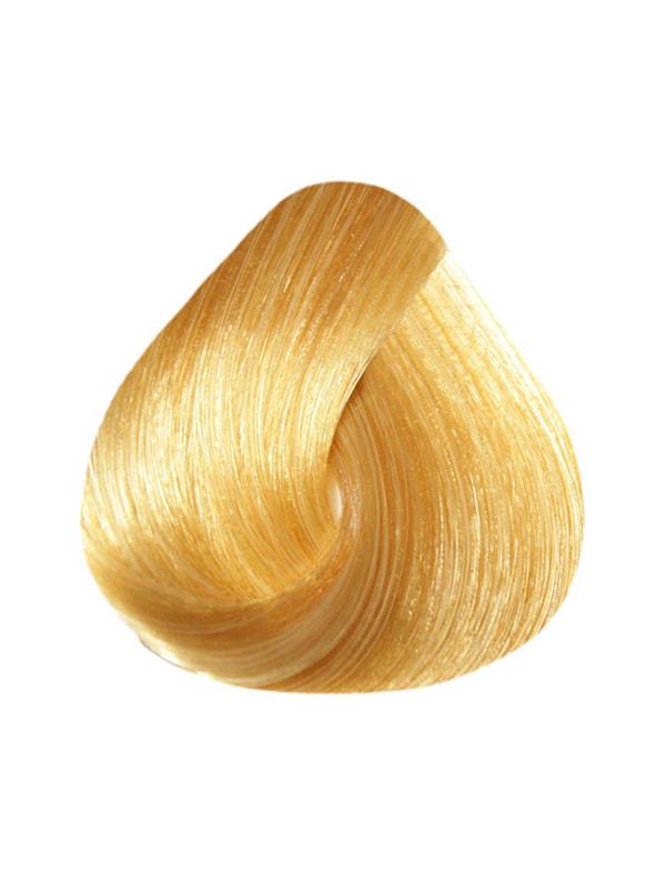 Крем-краска Princess Essex - светлый блондин золотисто-медный /шампань (60 мл)   4693459