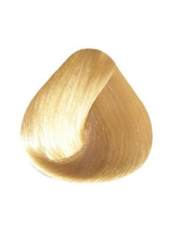 Крем-краска Princess Essex - светлый блондин золотисто-фиолетовый (60 мл) | 4693460