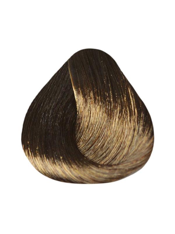 Крем-краска Princess Essex - шоколад (60 мл) | 4693484