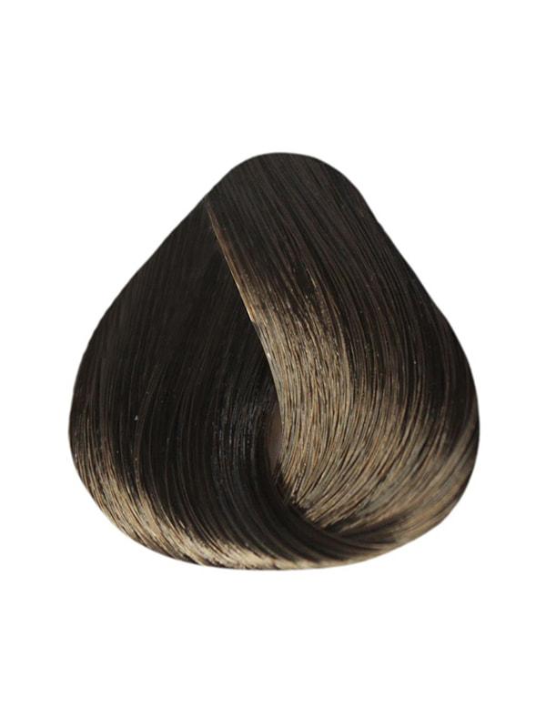 Крем-краска Princess Essex - светлый шатен коричнево-пепельный/ледяной коричневый (60 мл)   4693485