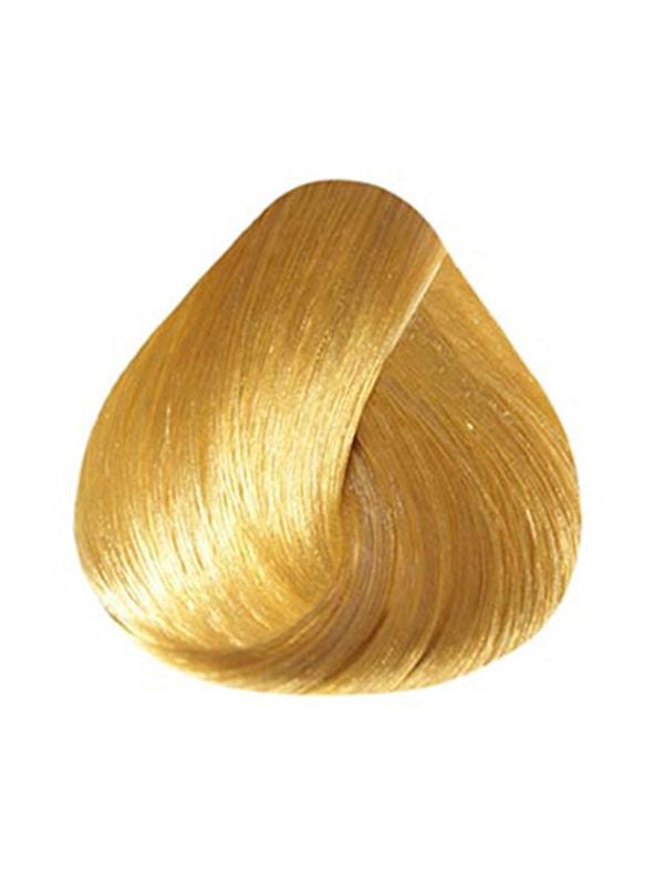 Крем-краска Princess Essex - блондин золотистый /пшеничный (60 мл)   4693541