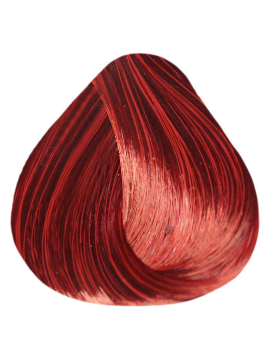 Крем-краска Princess Essex Extra Red - зажигательная латина (60 мл) | 4693561