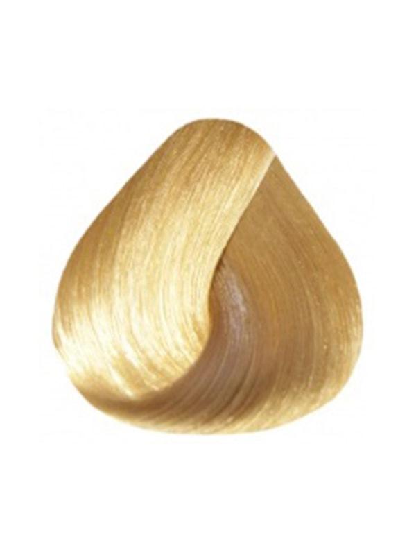 Краска-уход De Luxe - блондин золотисто-фиолетовый (60 мл)   4693744