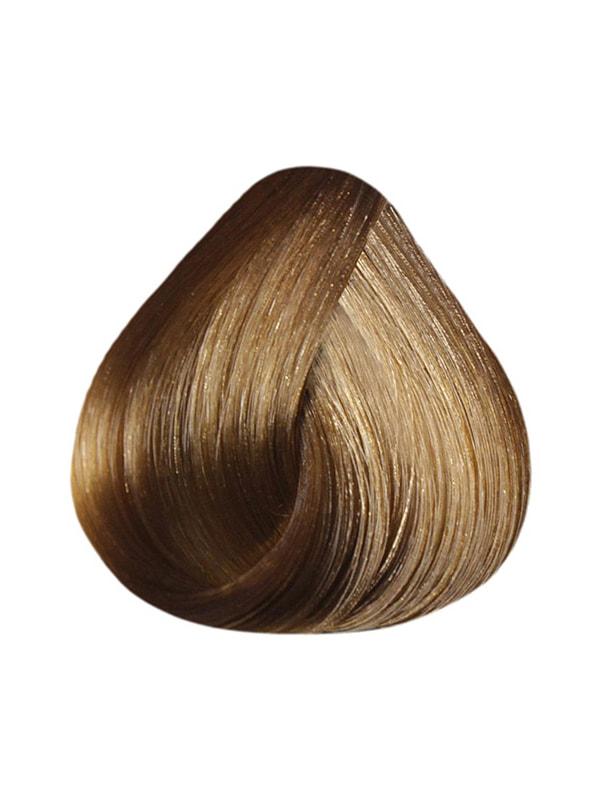 Краска-уход De Luxe — блондин золотисто-коричневый (60 мл) | 4693745 | фото 2