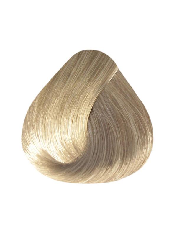Крем-краска De Luxe Sense - блондин пепельно-фиолетовый (60 мл)   4693884