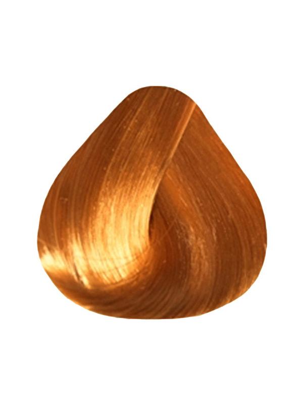 Крем-краска De Luxe Sense - — блондин золотисто-красный (60 мл) | 4693885 | фото 2