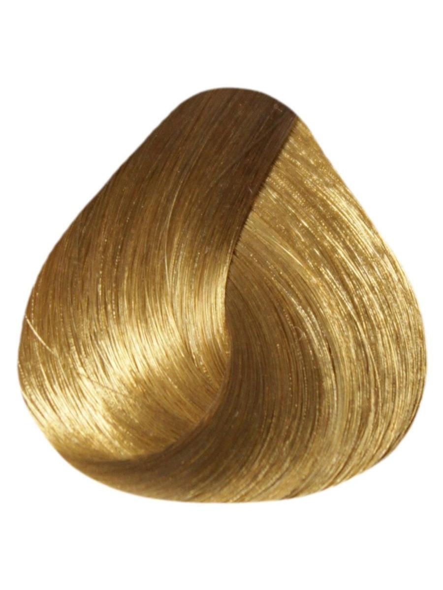 Крем-краска Princess Essex - блондин для седины (60 мл)   4693535   фото 2