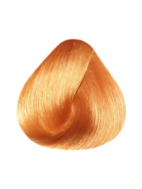 Крем-краска Princess Essex - блондин медный интенсивный (60 мл) | 4693544