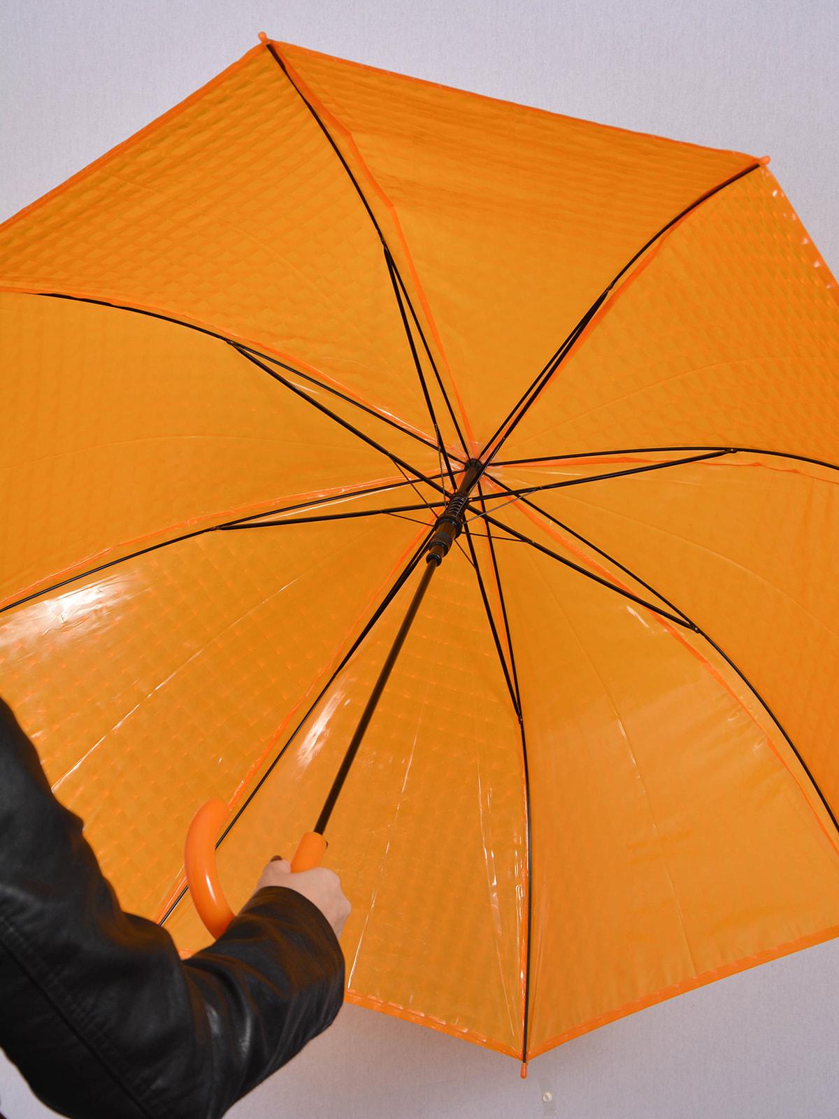 Зонт-трость | 4717096 | фото 2