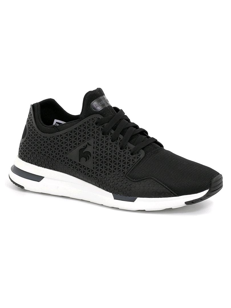 Кросівки чорні | 4715504
