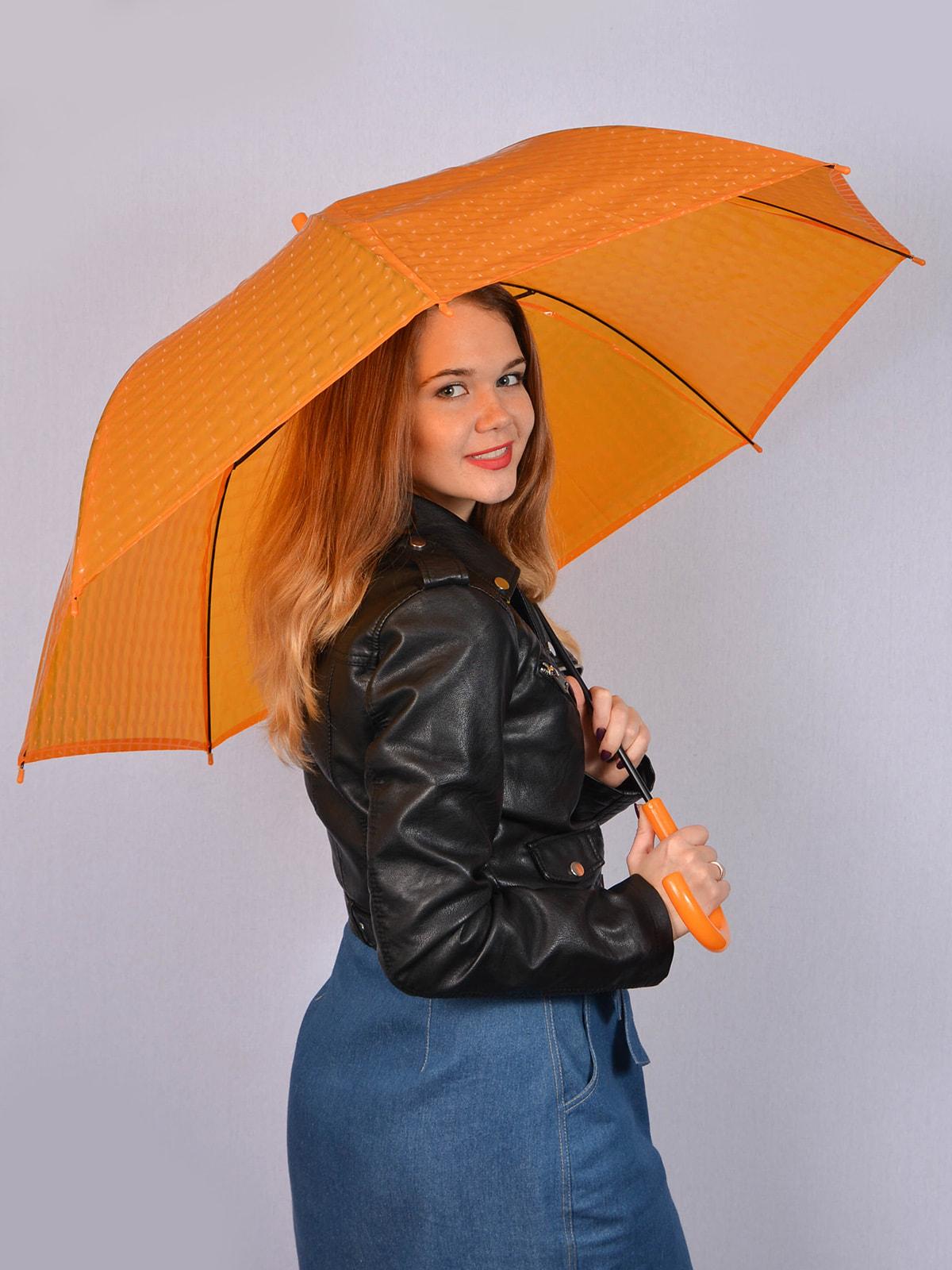 Зонт-трость | 4717096 | фото 3
