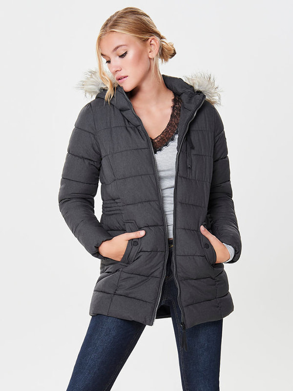 Куртка черная   4684165