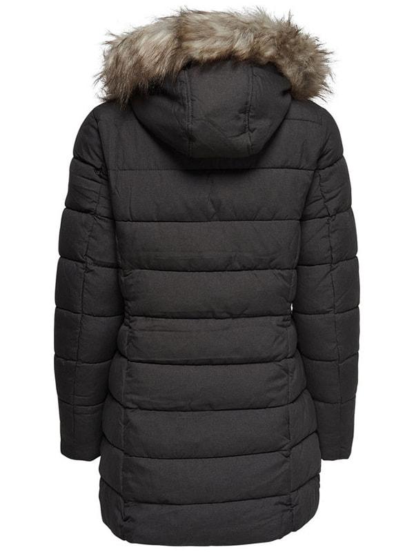 Куртка черная   4684165   фото 6
