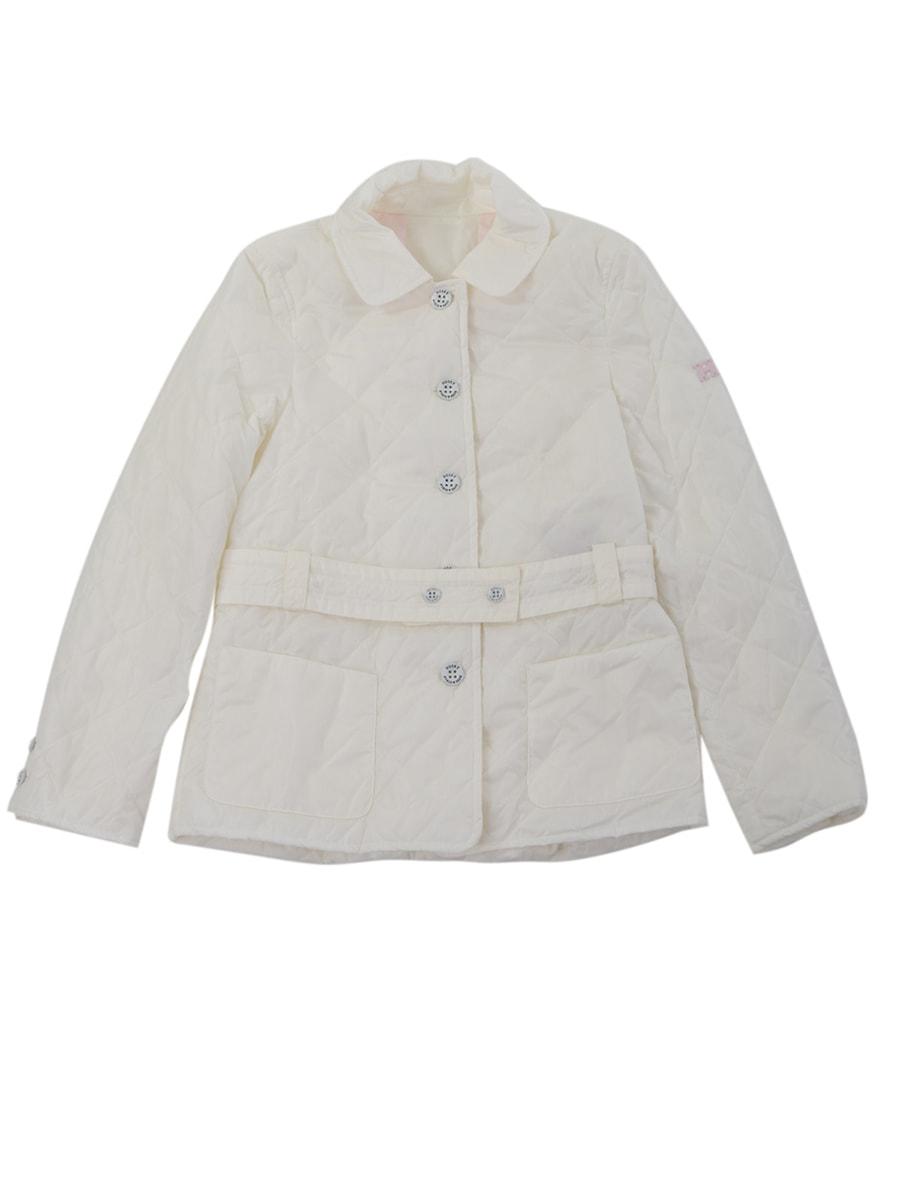 Куртка белая   4721816
