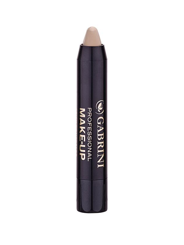Консилер Stick Pencil - № 02 (5 г) | 4723599