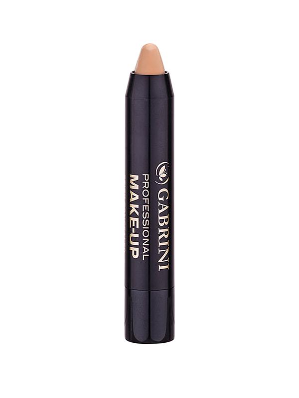 Консилер Stick Pencil - № 05 (5 г) | 4723602