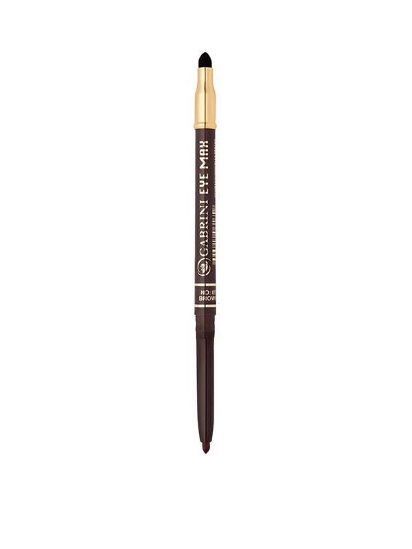 Олівець для очей Eye Max - №05 (0,3 г) | 4723653