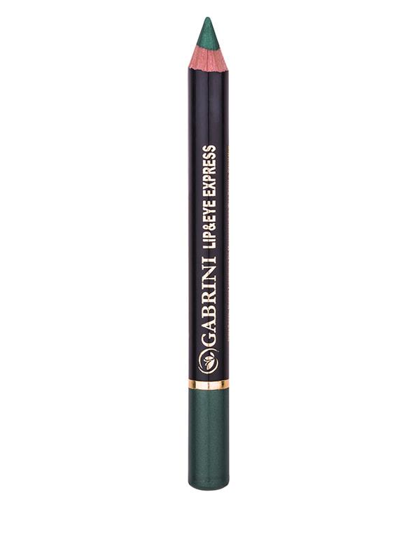 Олівець для очей і губ - № 102 (1,2 г)   4723659