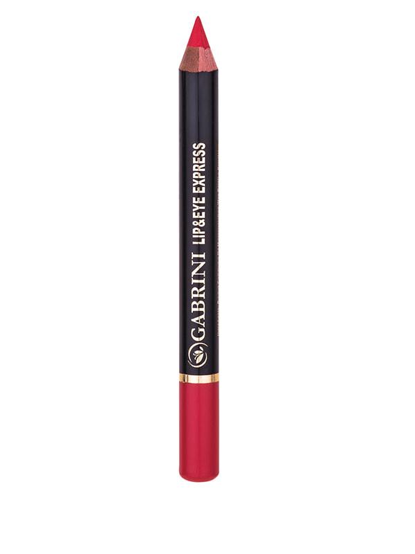Олівець для очей і губ - № 110 (1,2 г) | 4723667