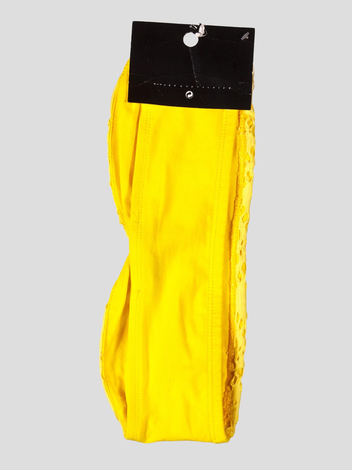 Топ жовтий | 4645740 | фото 2