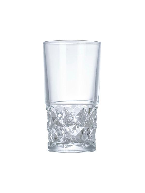 Набір склянок (6 шт.)   4462931