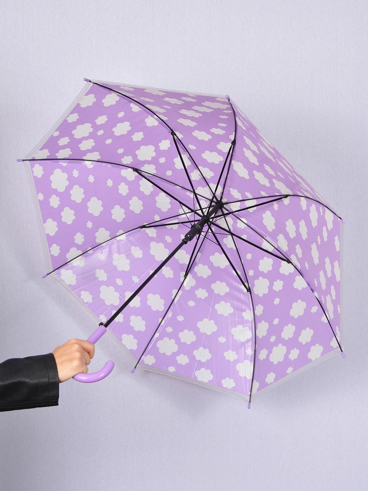 Зонт-трость | 4723753 | фото 2