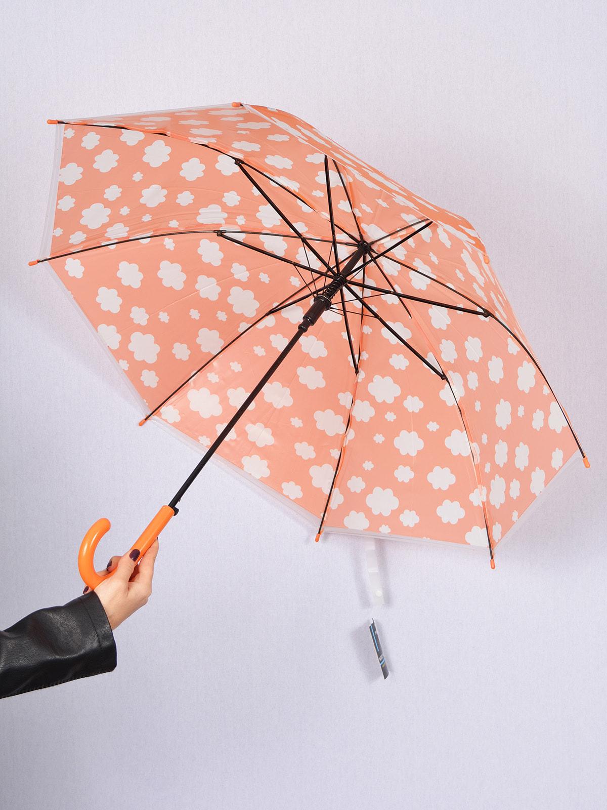 Зонт-трость | 4723758 | фото 2