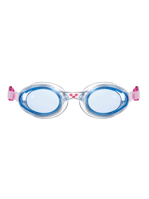 Очки для плавания | 4650903