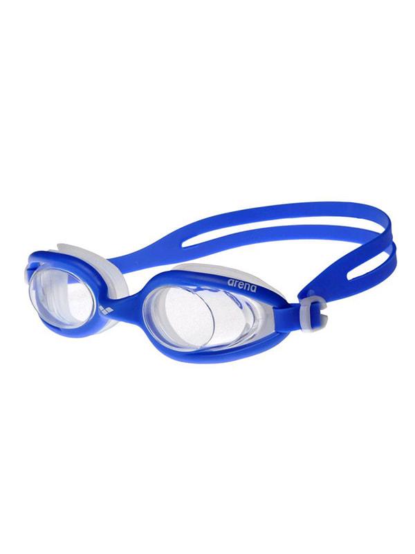 Очки для плавания | 4650982