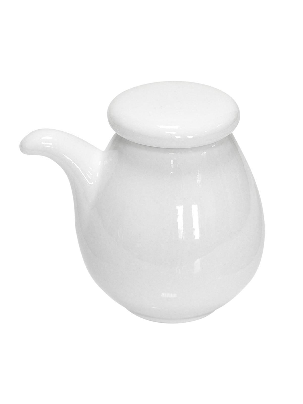 Баночка для соусу (8 см) | 4732898