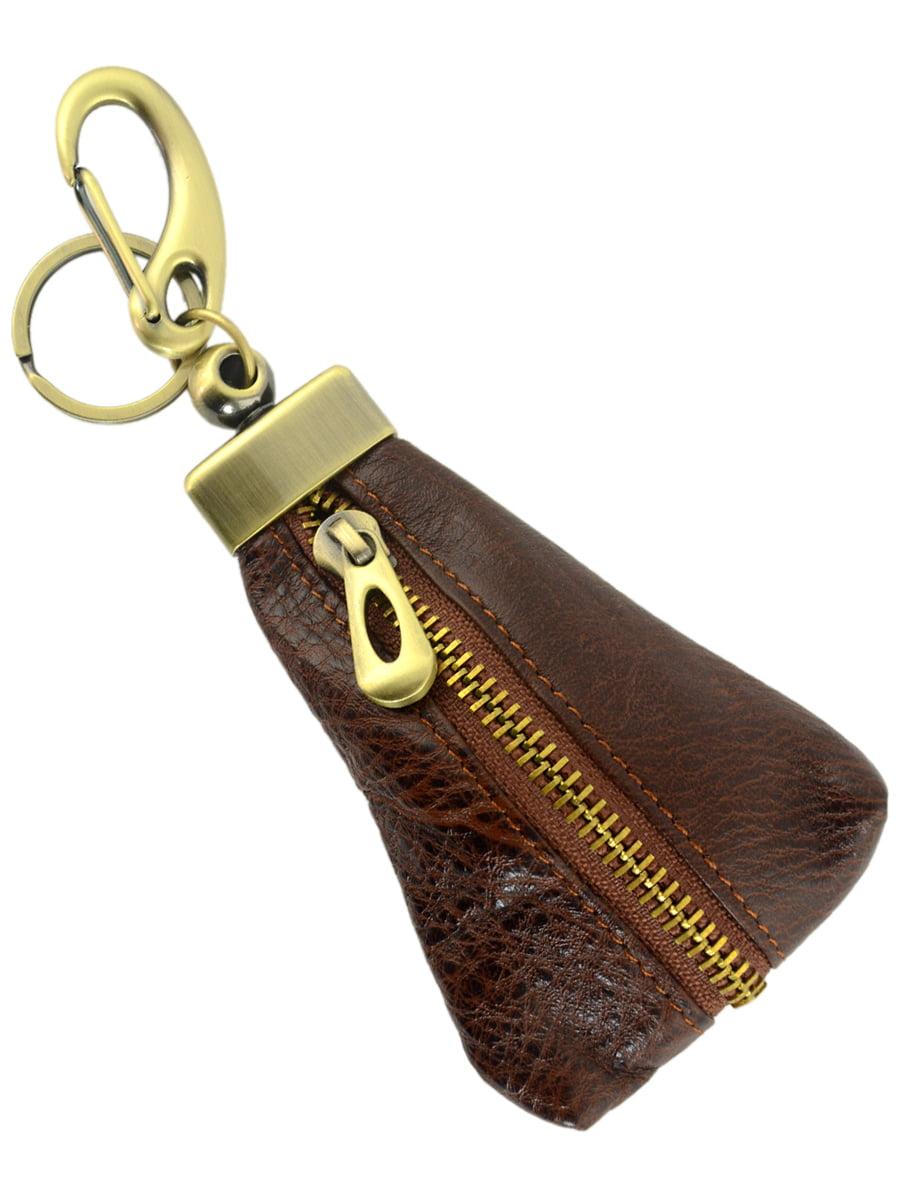 Ключница коричневая | 4692566