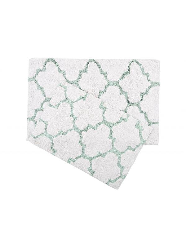 Набір килимків (2 шт.) | 4735919
