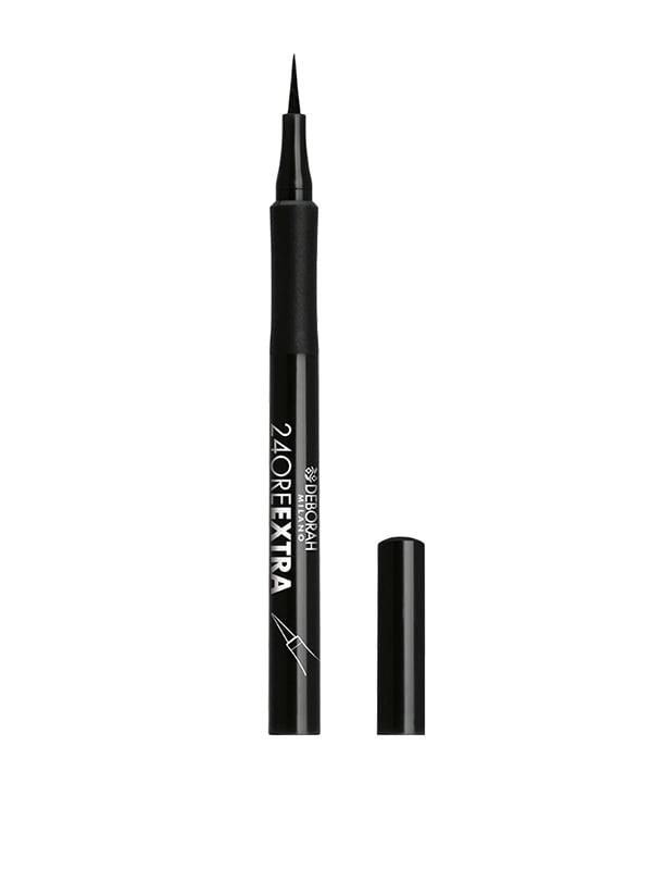 Олівець-олівець для очей стійка 24Ore (1,2 мл) | 4756249