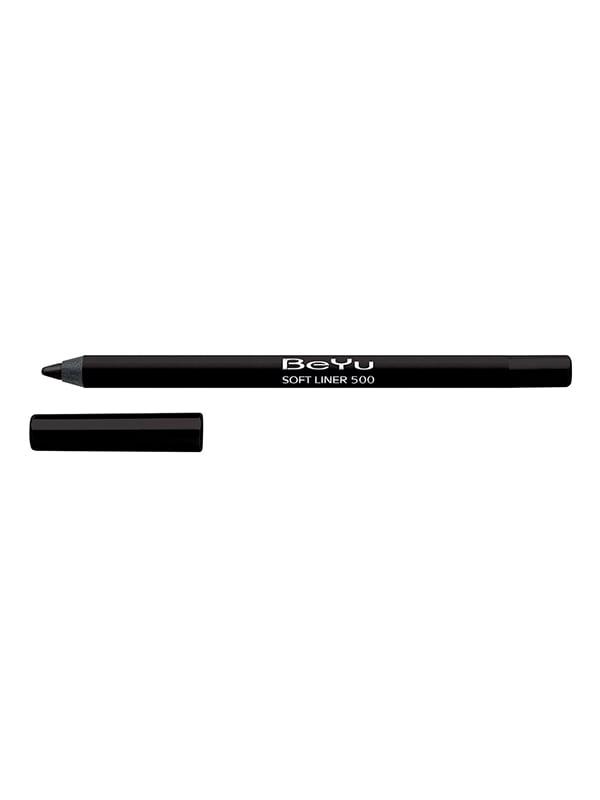Косметичний олівець для губ - №500 (1,2 г) | 4756370
