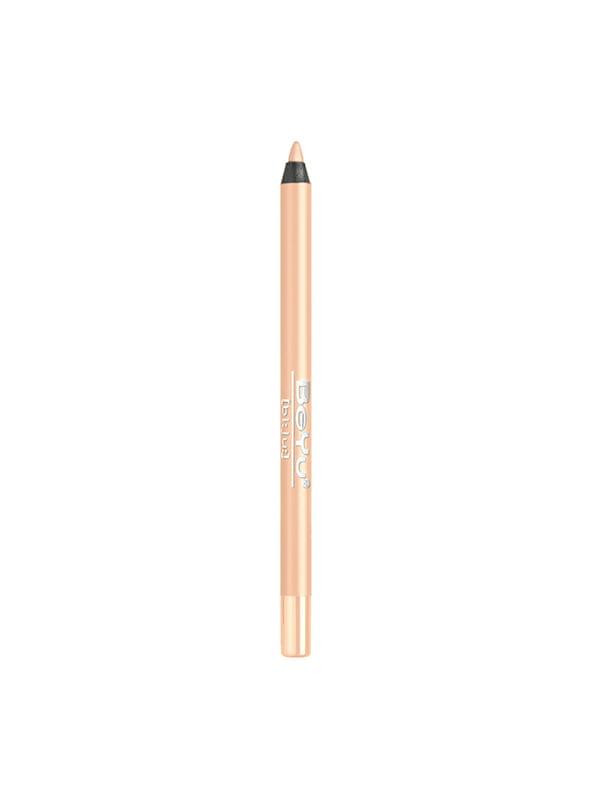 Косметичний олівець для губ - №512 (1,2 г)   4756372