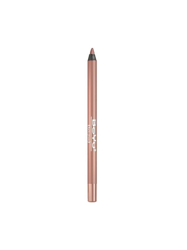 Косметичний олівець для губ - №522 (1,2 г) | 4756374
